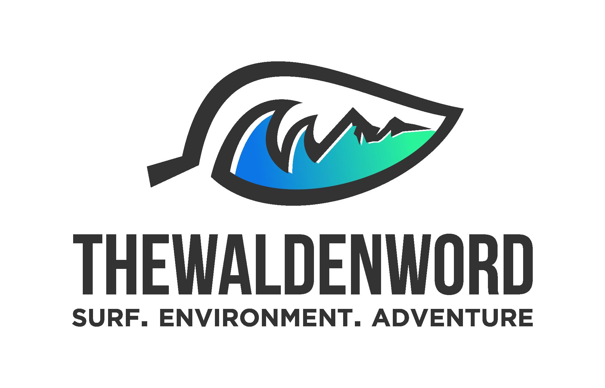THEWALDENWORD